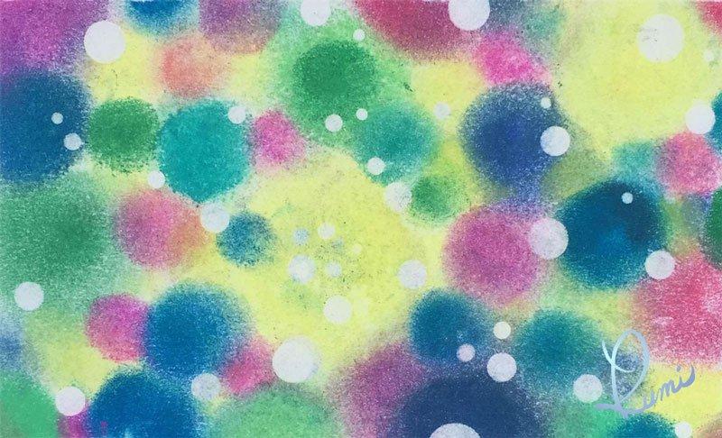 rumi-hashimoto-pastel-art-series-1
