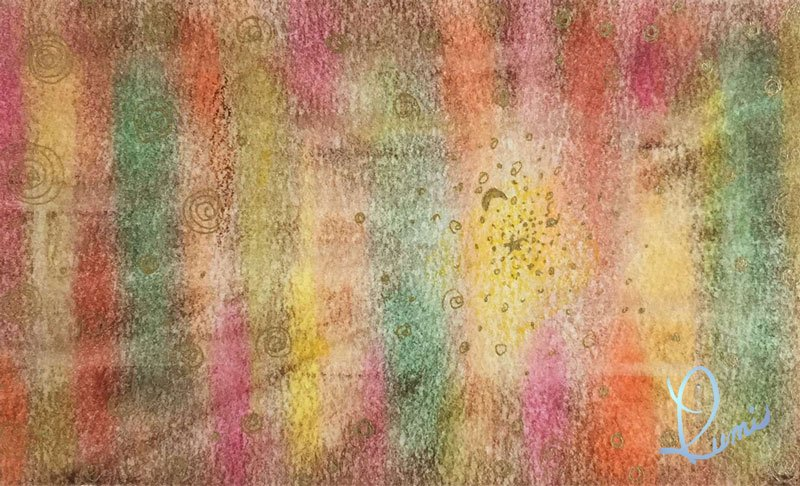 rumi-hashimoto-pastel-art-series-11