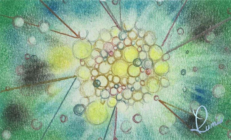 rumi-hashimoto-pastel-art-series-7